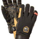 Hestra Ergo Grip OutDry Dexterity Short Gloves