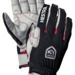 Hestra Ergo Grip Windstopper Race Gloves
