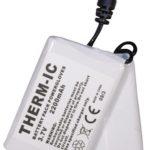 Hestra Extra Battery 2009-2010