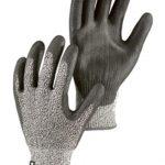 Hestra Galli Cut Gloves