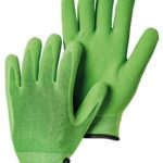 Hestra Garden Bamboo Gloves