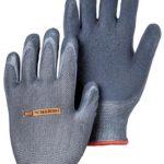 Hestra Garden Denim Dip Gloves