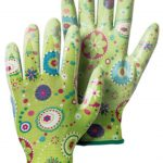 Hestra Garden Dip Gloves