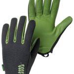Hestra Garden Short Gloves