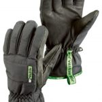 Hestra GTX Base Finger Gloves