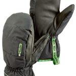 Hestra GTX Base Mitten Gloves