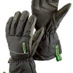 Hestra GTX Pro Finger Gloves