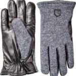 Hestra Hairsheep Wool Tricot Gloves