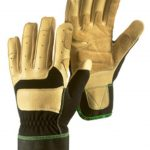 Hestra Hassium Gloves