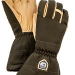 Hestra Hunters Gauntlet CZone Gloves