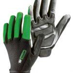 Hestra Indium Gloves