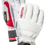 Hestra Jon Olsson Pro Model Gloves