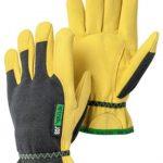 Hestra Kobolt Kid's Gloves
