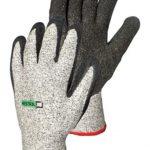 Hestra Latex Cut Gloves