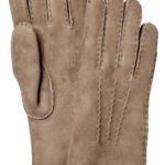 Hestra Men's Sheepskin Gloves