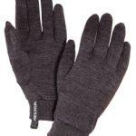 Hestra Merino Wool Liner Active Gloves