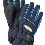 Hestra Primaloft Junior Gloves