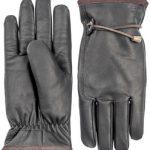 Hestra Reidar Gloves
