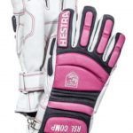 Hestra RSL Comp Vertical Cut Gloves