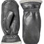 Hestra Sundborn Gloves