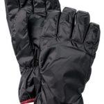Hestra Swisswool Merino Liner Gloves