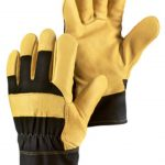 Hestra Tantel Gloves