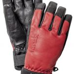 Hestra Touch Glove