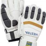 Hestra Viggen SL Gloves