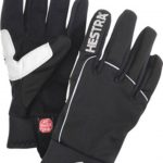 Hestra Windstopper Tracker Gloves