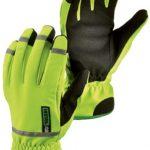 Hestra Windstopper Turtle Gloves