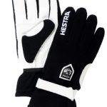 Hestra Winter Tour Gloves