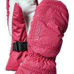 Hestra Women's CZone Powder Mitt
