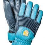 Hestra Women's Fall Line Gloves