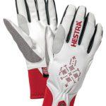 Hestra Women's Windstopper Breeze Gloves