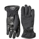 Hestra Women's Windstopper Taifun Gloves