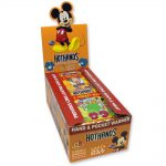 HotHands 12 Hour Disney Hand Warmers for Kids – 40 Pack Case