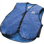 Hyperkewl Evaporative Cooling Vest – Sport