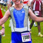 HyperKewl Ultra Sport Cooling Vest – 6531