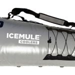 IceMule Pro Catch Cooler Large 42 in