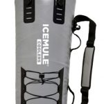 IceMule Pro Catch Cooler Medium 32 in