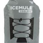 IceMule Pro Cooler Large (20L)