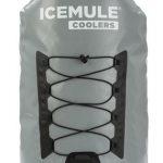 IceMule Pro Cooler XX Large (40L)