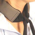 Heat Bandana Instant Neck Warmer