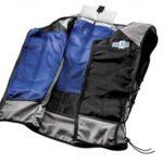 KewlFit Male Performance Enhancement Cooling Vest