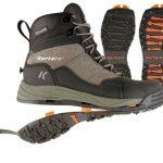 Korkers StormJack Winter Boots