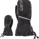 Lenz Heat Mittens 4.0 Kit with rcB 1200 Batteries