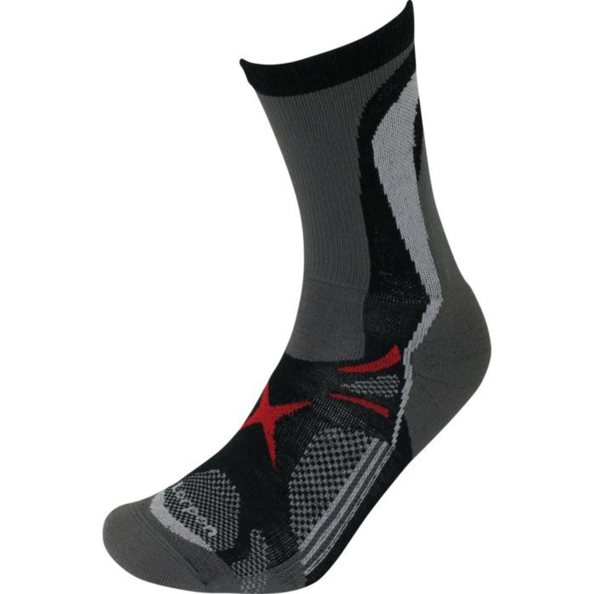 UIJ JJAA Unbreakable Smile Fashion Slide Sandals Indoor /& Outdoor Slippers