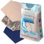 Magic Cool Cooling Bandana