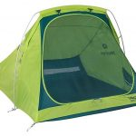 Marmot Mantis 2P Plus – 3 Season Tent