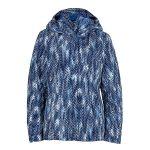 Marmot Women's Jessie Jacket